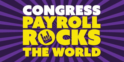 American Payroll Congress